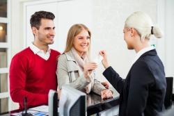 Montrose hospitality accounting