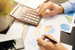 Montrose income tax preparation